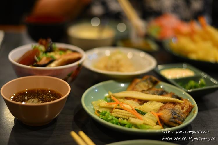 inaho buffet03