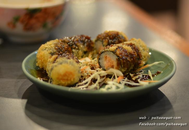 inaho buffet07