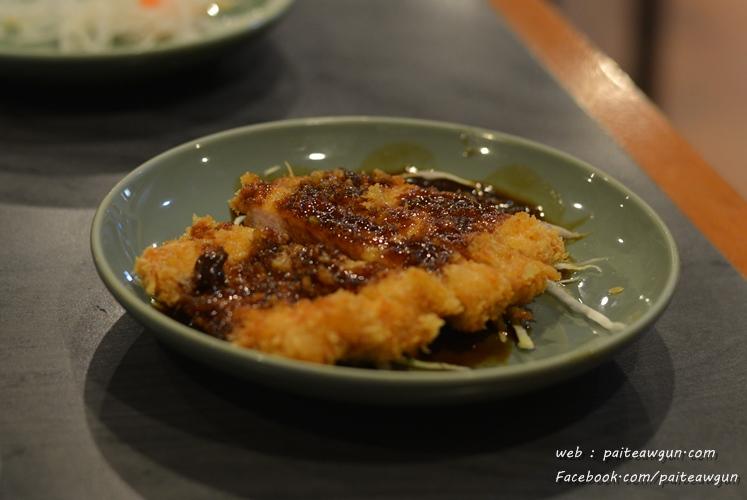 inaho buffet08
