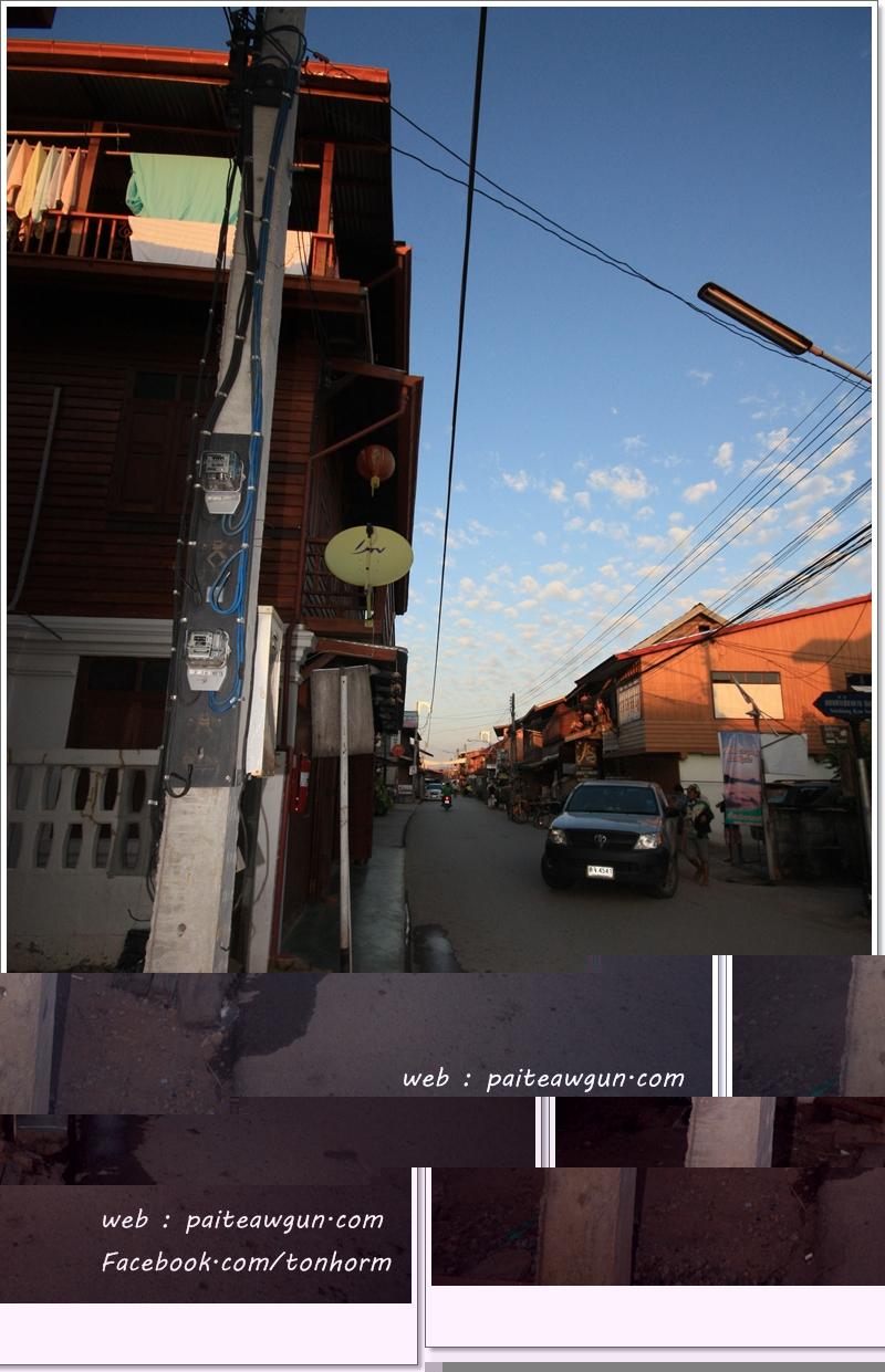 https://paiteawgun.com/blog/wp-content/uploads/2011/12/chiangkhan_004.jpg