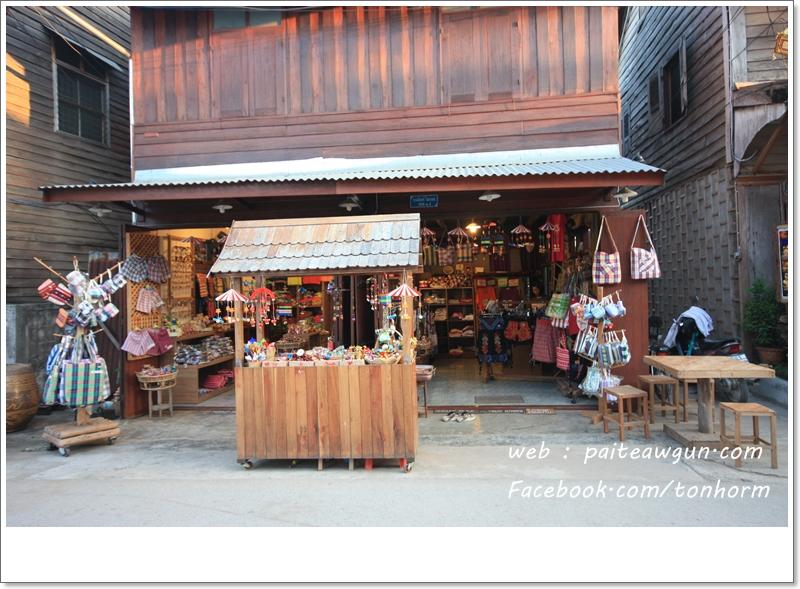 https://paiteawgun.com/blog/wp-content/uploads/2011/12/chiangkhan_005.jpg