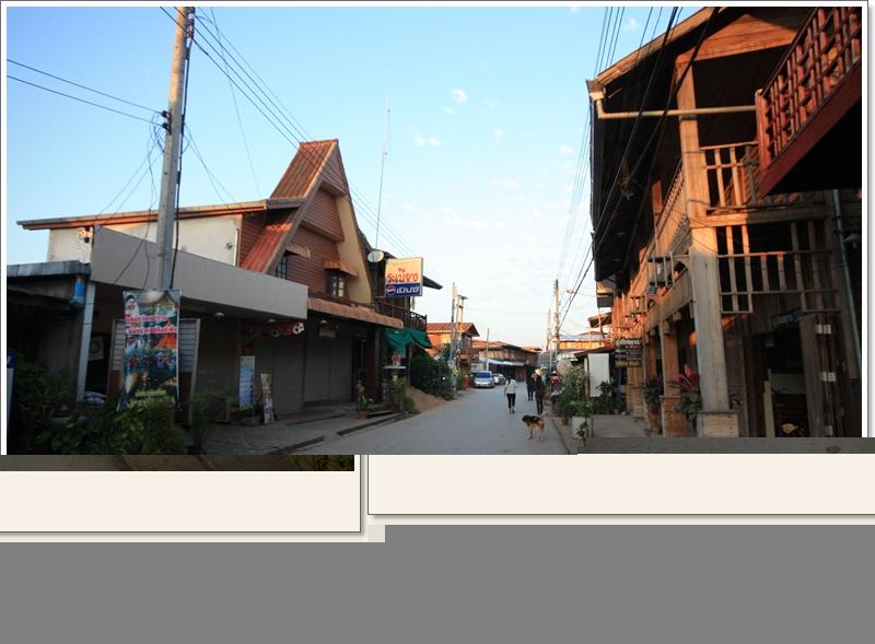 https://paiteawgun.com/blog/wp-content/uploads/2011/12/chiangkhan_008.jpg
