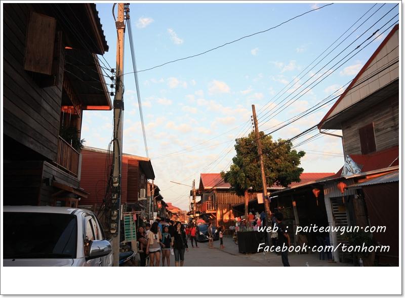https://paiteawgun.com/blog/wp-content/uploads/2011/12/chiangkhan_009.jpg