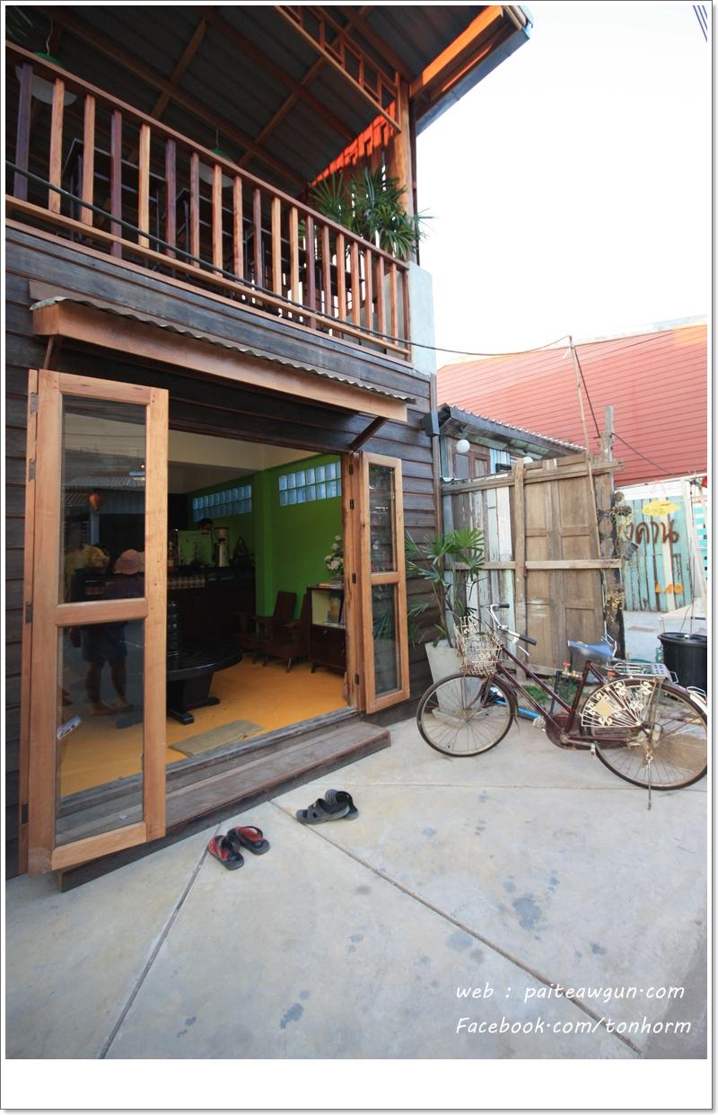 https://paiteawgun.com/blog/wp-content/uploads/2011/12/chiangkhan_010.jpg