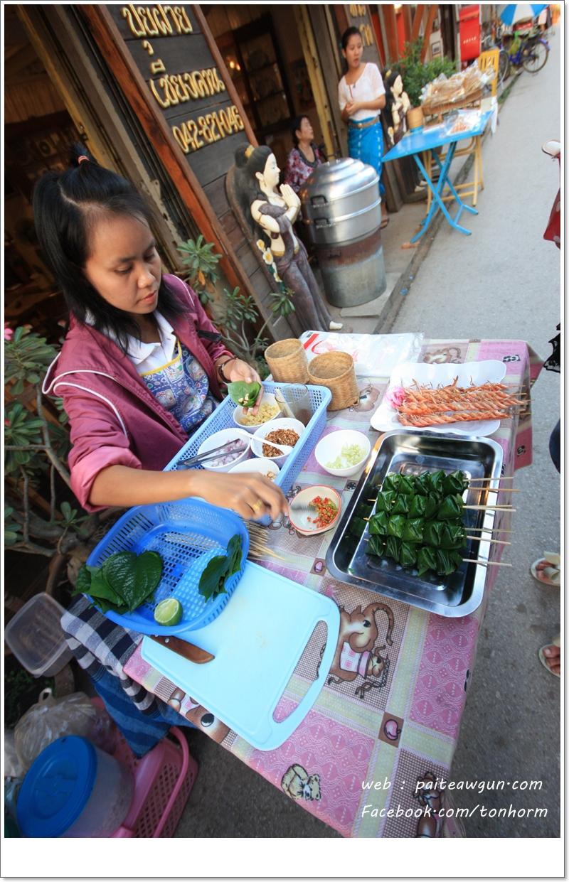 https://paiteawgun.com/blog/wp-content/uploads/2011/12/chiangkhan_014.jpg