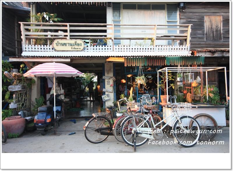 https://paiteawgun.com/blog/wp-content/uploads/2011/12/chiangkhan_016.jpg