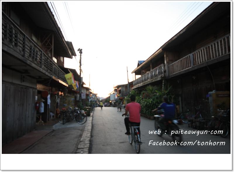 https://paiteawgun.com/blog/wp-content/uploads/2011/12/chiangkhan_018.jpg