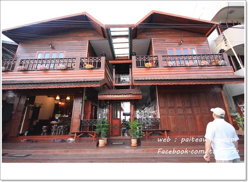 https://paiteawgun.com/blog/wp-content/uploads/2011/12/chiangkhan_022.jpg
