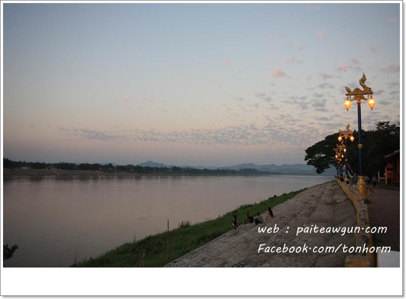 https://paiteawgun.com/blog/wp-content/uploads/2011/12/chiangkhan_026.jpg