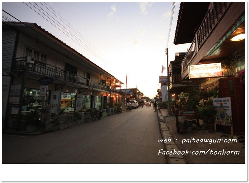 https://paiteawgun.com/blog/wp-content/uploads/2011/12/chiangkhan_028.jpg