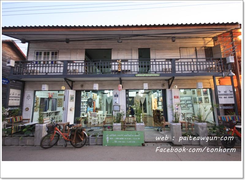 https://paiteawgun.com/blog/wp-content/uploads/2011/12/chiangkhan_029.jpg