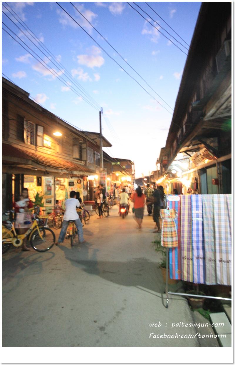 https://paiteawgun.com/blog/wp-content/uploads/2011/12/chiangkhan_031.jpg