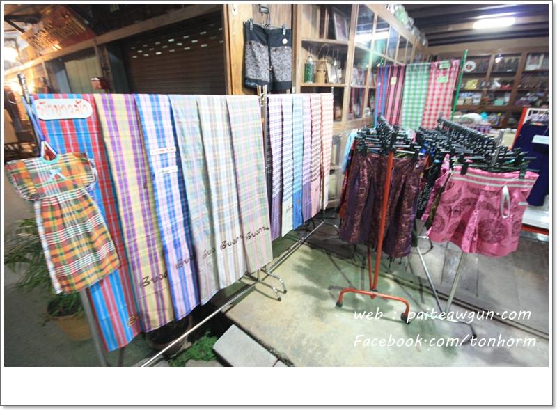 https://paiteawgun.com/blog/wp-content/uploads/2011/12/chiangkhan_032.jpg