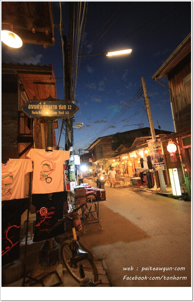 https://paiteawgun.com/blog/wp-content/uploads/2011/12/chiangkhan_038.jpg