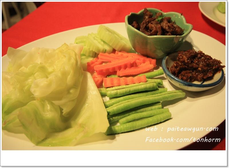 https://paiteawgun.com/blog/wp-content/uploads/2011/12/chiangkhan_040.jpg
