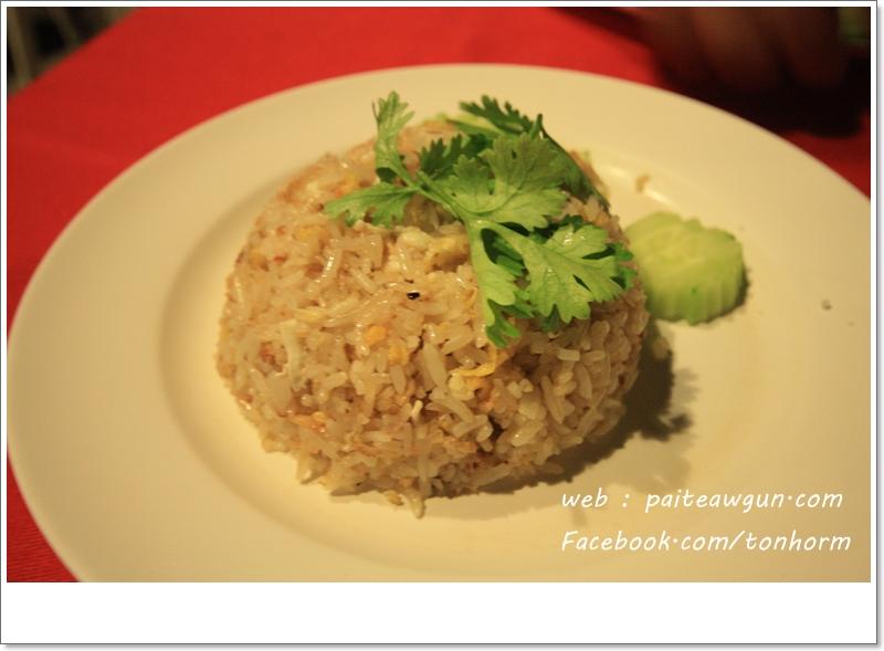 https://paiteawgun.com/blog/wp-content/uploads/2011/12/chiangkhan_041.jpg