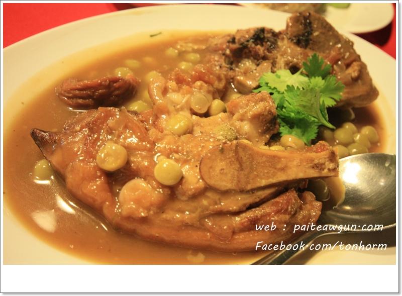 https://paiteawgun.com/blog/wp-content/uploads/2011/12/chiangkhan_042.jpg