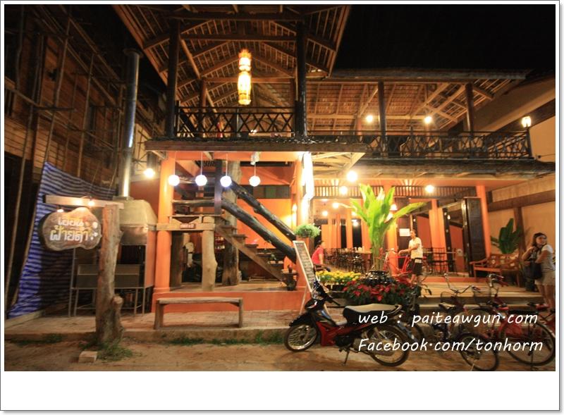 https://paiteawgun.com/blog/wp-content/uploads/2011/12/chiangkhan_043.jpg