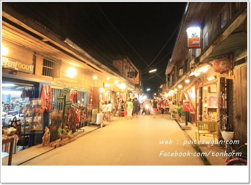 https://paiteawgun.com/blog/wp-content/uploads/2011/12/chiangkhan_045.jpg