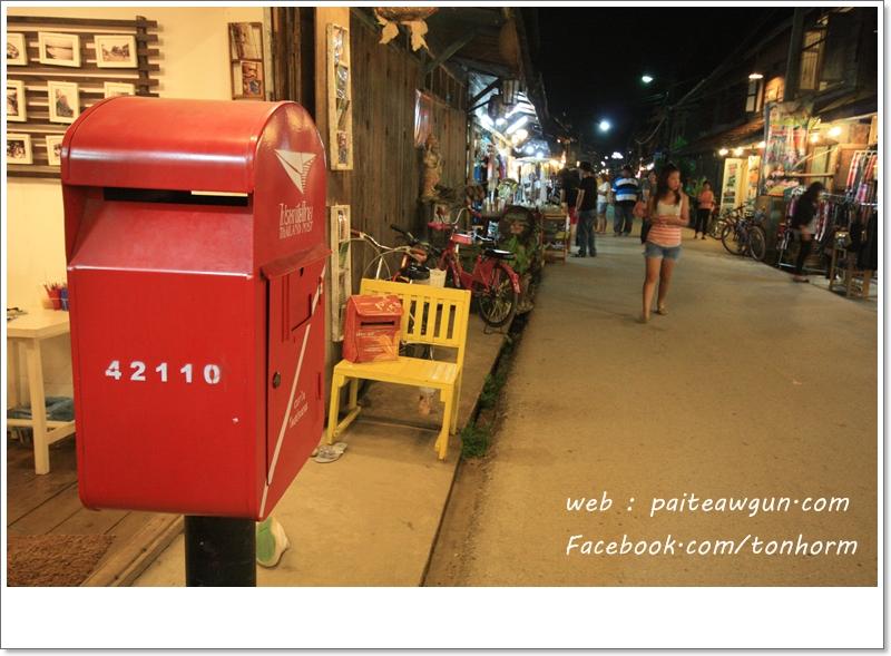 https://paiteawgun.com/blog/wp-content/uploads/2011/12/chiangkhan_046.jpg