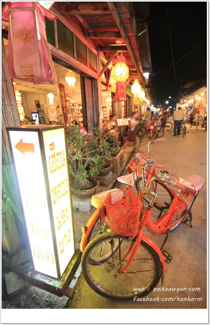 https://paiteawgun.com/blog/wp-content/uploads/2011/12/chiangkhan_048.jpg