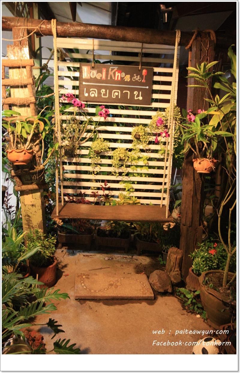 https://paiteawgun.com/blog/wp-content/uploads/2011/12/chiangkhan_049.jpg