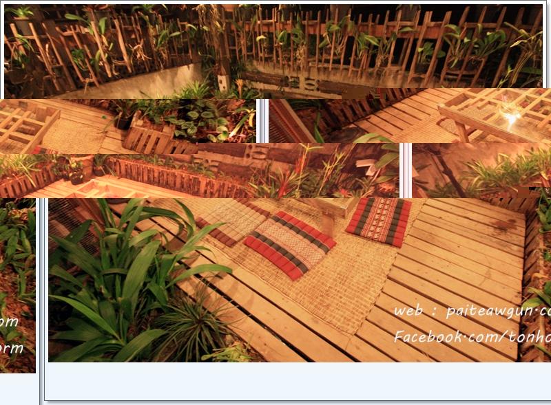 https://paiteawgun.com/blog/wp-content/uploads/2011/12/chiangkhan_050.jpg