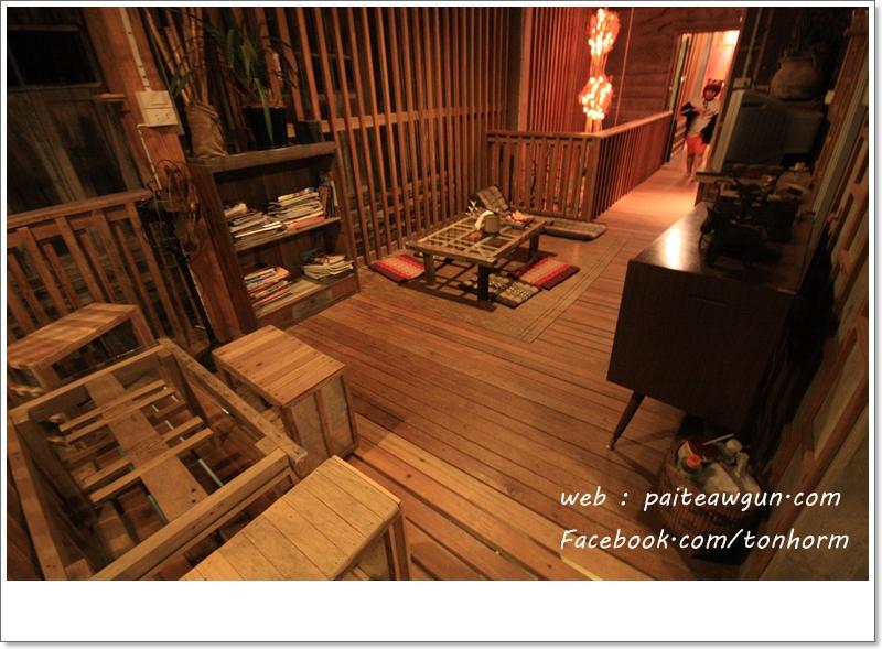 https://paiteawgun.com/blog/wp-content/uploads/2011/12/chiangkhan_054.jpg