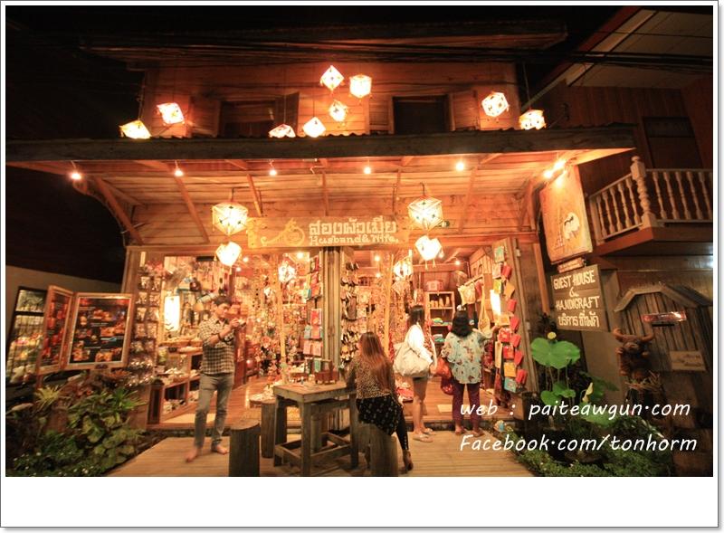 https://paiteawgun.com/blog/wp-content/uploads/2011/12/chiangkhan_057.jpg