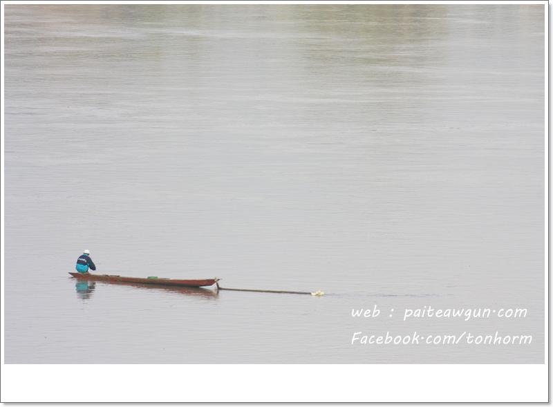 https://paiteawgun.com/blog/wp-content/uploads/2011/12/chiangkhan_068.jpg