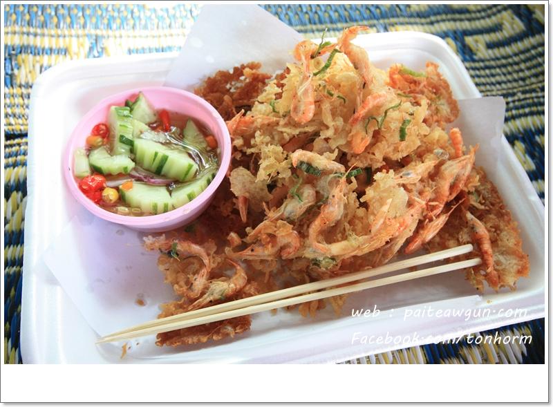 https://paiteawgun.com/blog/wp-content/uploads/2011/12/chiangkhan_070.jpg