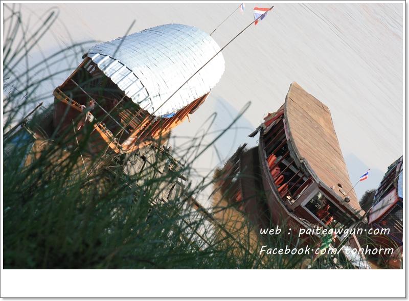 https://paiteawgun.com/blog/wp-content/uploads/2011/12/chiangkhan_072.jpg