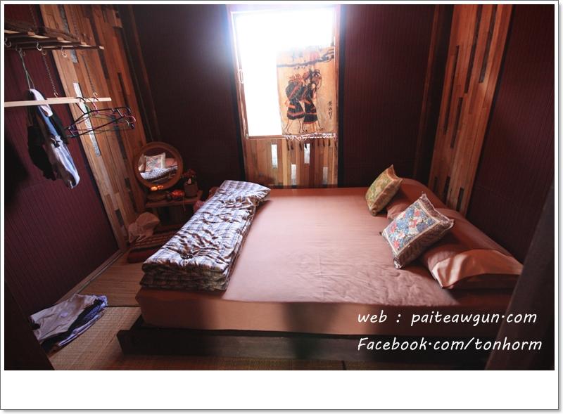 https://paiteawgun.com/blog/wp-content/uploads/2011/12/chiangkhan_075.jpg