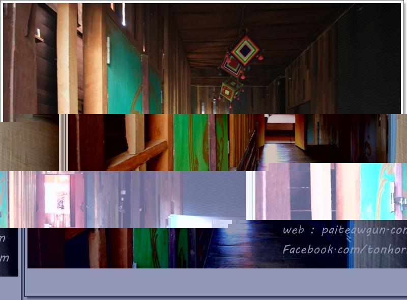 https://paiteawgun.com/blog/wp-content/uploads/2011/12/chiangkhan_076.jpg
