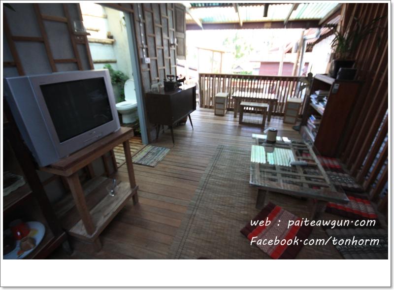 https://paiteawgun.com/blog/wp-content/uploads/2011/12/chiangkhan_077.jpg