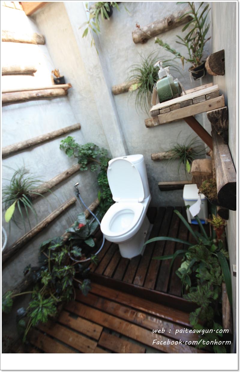 https://paiteawgun.com/blog/wp-content/uploads/2011/12/chiangkhan_078.jpg