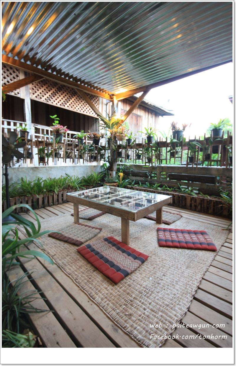 https://paiteawgun.com/blog/wp-content/uploads/2011/12/chiangkhan_081.jpg