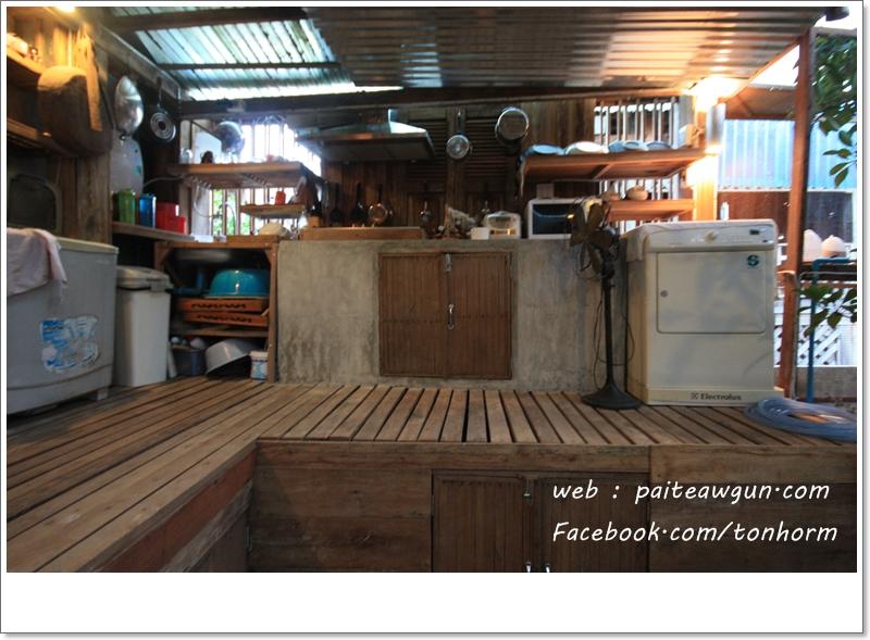 https://paiteawgun.com/blog/wp-content/uploads/2011/12/chiangkhan_082.jpg