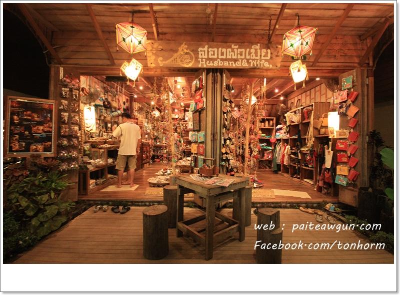 https://paiteawgun.com/blog/wp-content/uploads/2011/12/chiangkhan_084.jpg