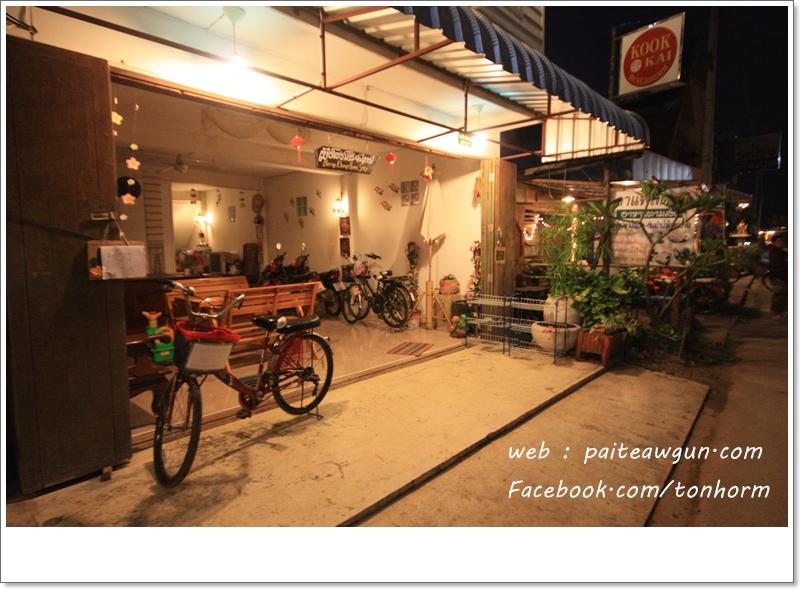 https://paiteawgun.com/blog/wp-content/uploads/2011/12/chiangkhan_086.jpg