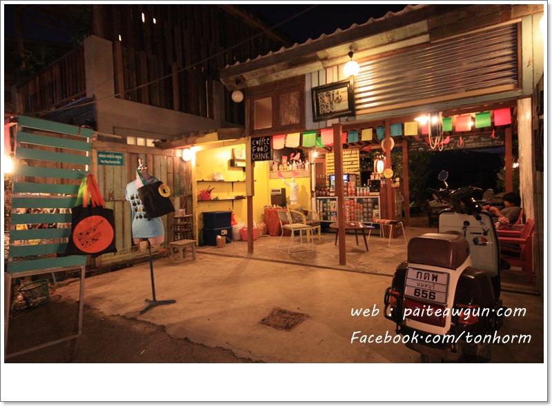 https://paiteawgun.com/blog/wp-content/uploads/2011/12/chiangkhan_087.jpg