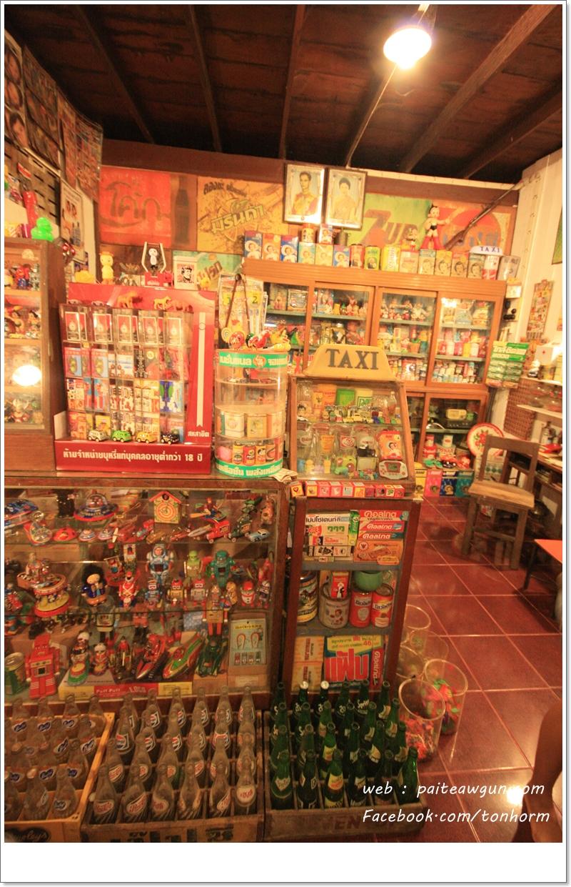 https://paiteawgun.com/blog/wp-content/uploads/2011/12/chiangkhan_090.jpg