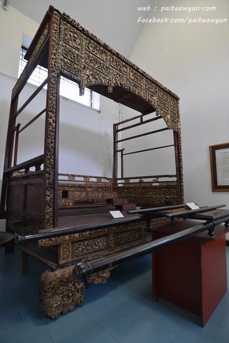 พิพิธภัณฑสถานแห่งชาติ060