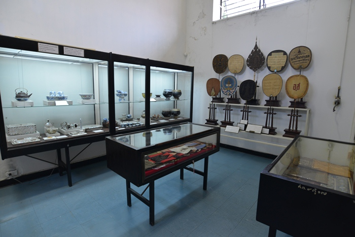 พิพิธภัณฑสถานแห่งชาติ070