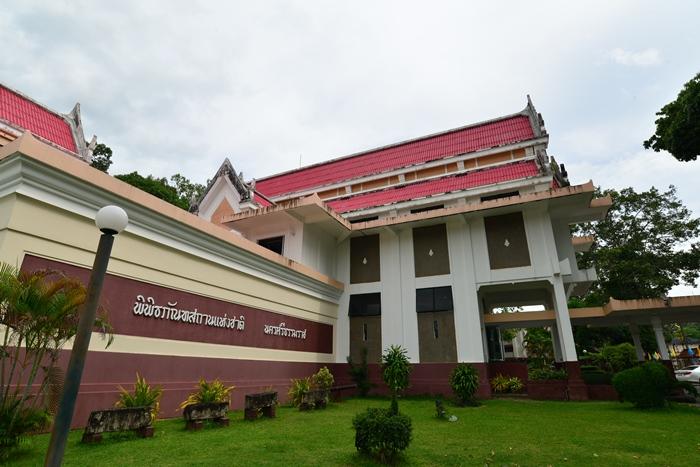 พิพิธภัณฑสถานแห่งชาติ010