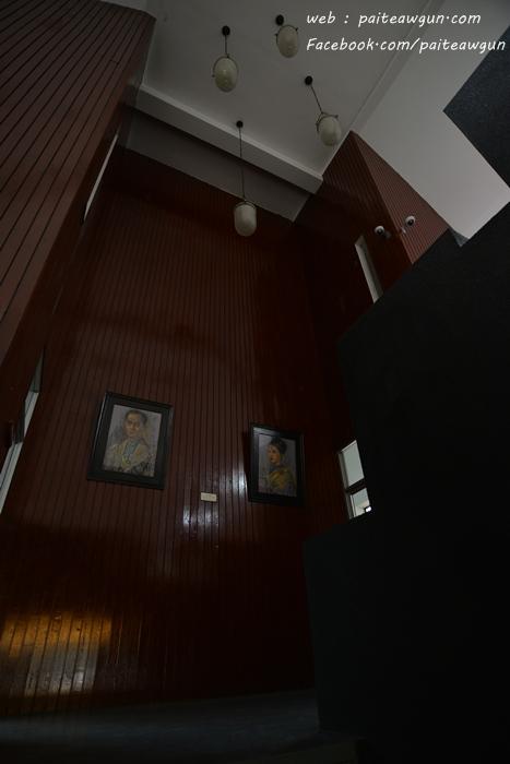 พิพิธภัณฑสถานแห่งชาติ030