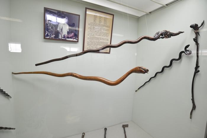 พิพิธภัณฑสถานแห่งชาติ130